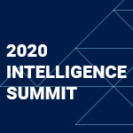 Intelligence Summit 2020